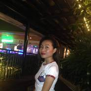 lynl042's profile photo