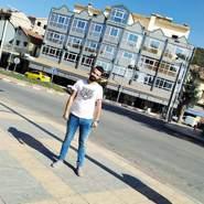soufianem676551's profile photo