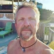 lookn41's profile photo