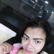 mercedesr925201's profile photo