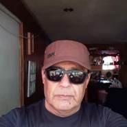 juans131998's profile photo