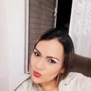 cristinar176446's profile photo