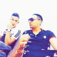 abdoua477986's profile photo
