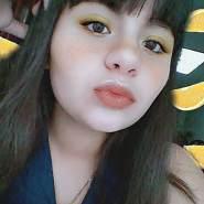 xochil366880's profile photo