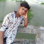 santoa128730's profile photo