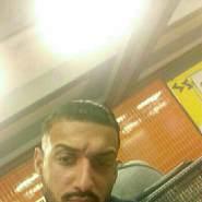 pablo677147's profile photo