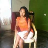 santag658839's profile photo