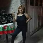 nildaa762514's profile photo