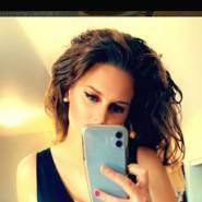 jenna679399's profile photo