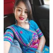 kayel28's profile photo