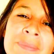 love84472's profile photo