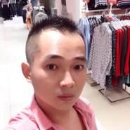 trungn70018's profile photo