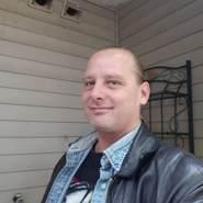 jacksonwil721's profile photo