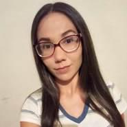 betania500429's profile photo
