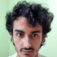 JohnLastra's profile photo
