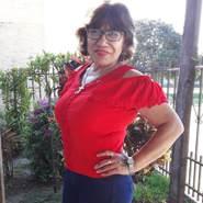 laly752's profile photo