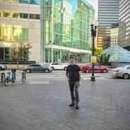 gersonh589223's profile photo