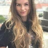 maryse344068's profile photo