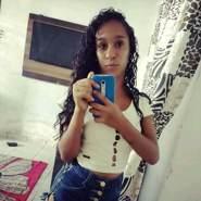 danieleb409519's profile photo