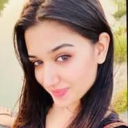 aaishaj's profile photo