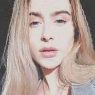 georgina722368's profile photo