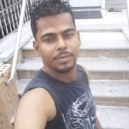 pravinb698433's profile photo