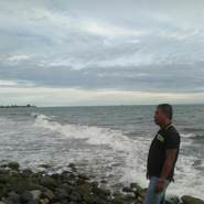 ardia058's profile photo