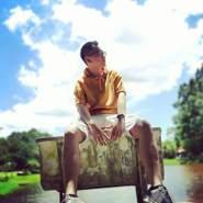 kentlee91's profile photo