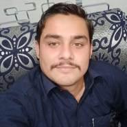 babook816119's profile photo