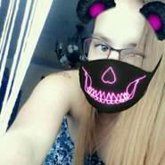 mika373's profile photo