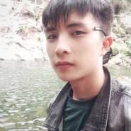 pcln102's profile photo