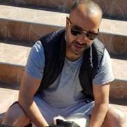 xalefkarabulut's profile photo