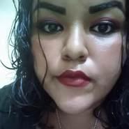 yarelym167380's profile photo