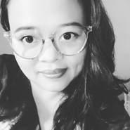 lelya282098's profile photo