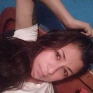 marcelamolina_3086's profile photo