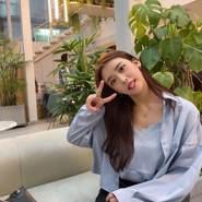 qilimw's profile photo