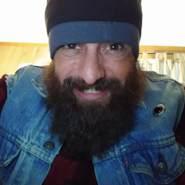 unclem435717's profile photo
