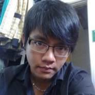 hoangp199046's profile photo