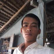 namq996's profile photo