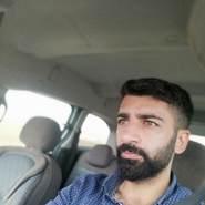 aslant890485's profile photo