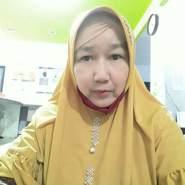 noora376898's profile photo