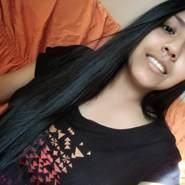 carolr958810's profile photo