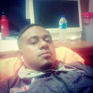 jeremyo33590's profile photo