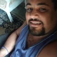 dufonob's profile photo