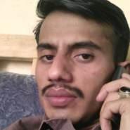 chz2459's profile photo