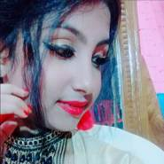 subha81's profile photo