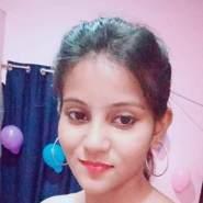 priyanka819145's profile photo