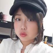 laiwenching's profile photo