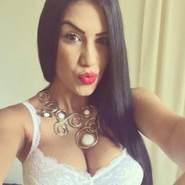 erica864179's profile photo