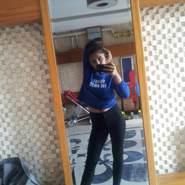 eda806521's profile photo